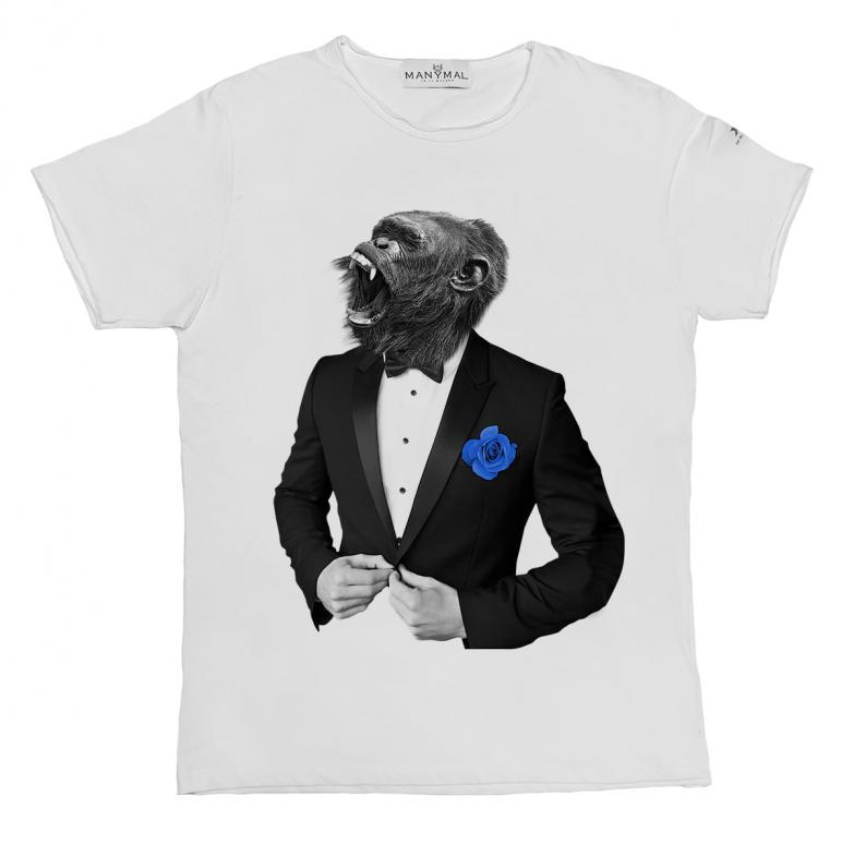 0006_AN96-MONKEY-GROOM.png