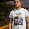 t-shirt-mockup-of-a-man-on-the-street-at-night-32823