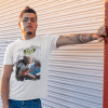 t-shirt-mockup-of-a-man-with-a-head-bun-in-a-cool-pose-32818