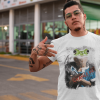t-shirt-mockup-of-a-tattooed-man-showing-swag-on-the-street-32822-(1)
